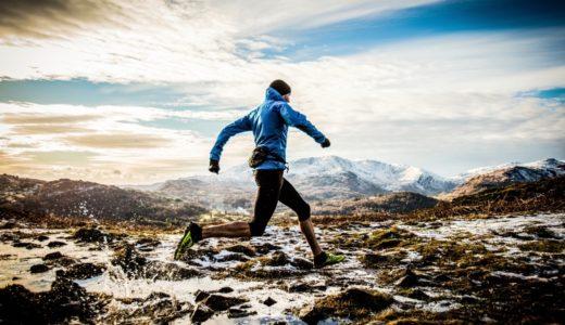 運動で代謝を上げると寿命が短くなるってホント!?代謝とテロメアの関係性