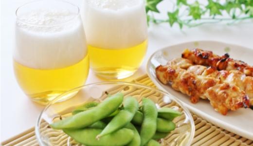 尿酸値と痛風が気になる方必見!プリン体は野菜にも多く含まれていた!
