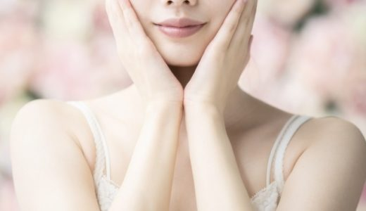 ハトムギ化粧水とニベアは肌質と年齢によって効果が異なる?美白効果なし