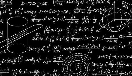 数学の成績が伸び悩んだ時にするべきこと!逆転受験のスペシャリストが語る