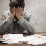 転職先が決まる前に会社を辞めてもいい人といけない人の特徴3選