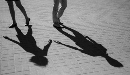 大学受験で恋人と別れるべき人と別れるべきでない人|未練は残るもの?